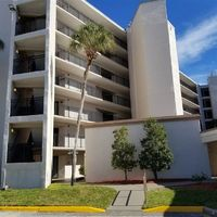 Dondanville Rd Unit 711, Saint Augustine - FL