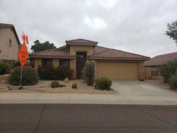 E Tierra Buena Ln, Scottsdale - AZ