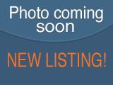 Krane Dr Unit 8 - Anchorage, AK