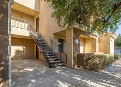 Madison Ave Unit 1314, Murrieta - CA