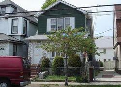Lakewood Ave, Jamaica - NY