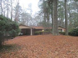 Wildwood Lake Dr Sw, Atlanta - GA