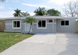 Nw 46th St, Fort Lauderdale - FL
