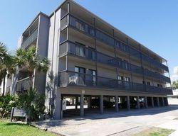 1st St S Apt D, Jacksonville Beach - FL