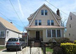 214th St, Queens Village - NY