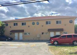 Ne 166th St, Miami - FL