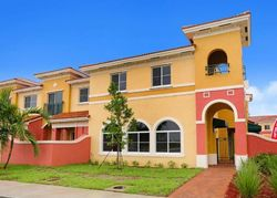 Nw 36th Way, Fort Lauderdale - FL