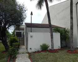 Fontainebleau Blvd Apt 1, Miami - FL