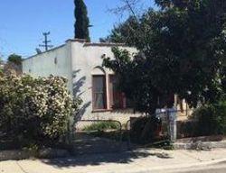 Dunn Ave, Los Angeles - CA