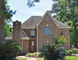 Hickory Wind Dr, Humble - TX
