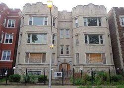 S Essex Ave # 1s, Chicago - IL