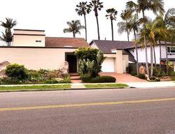 Saybrook Ln, Huntington Beach - CA
