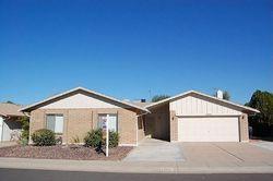 E Mercer Ln, Scottsdale - AZ
