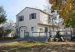 Baldwin Ct, Merrick - NY