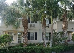 Auk Way, Bonita Springs - FL