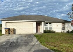 Chesterfield Ct, Kissimmee - FL