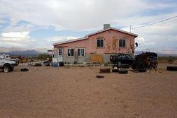S Guthrie Rd, Golden Valley - AZ