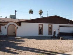 W Loma Ln, Phoenix - AZ