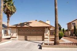 W Indianola Ave, Phoenix - AZ