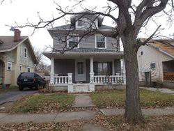 Arbor Ave, Dayton - OH