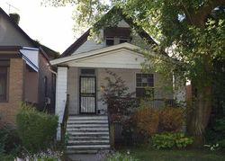 N Lombard Ave, Oak Park - IL