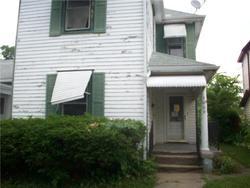 Elwood St, Middletown - OH