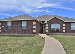 Duchess Ave, Abilene - TX