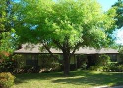 Plymouth Ln, Laredo - TX
