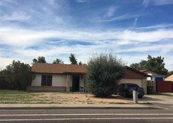 N 47th Ave, Glendale - AZ