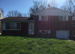Clovernook Ave, Cincinnati - OH