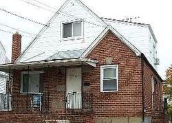 116th Rd, Elmont - NY