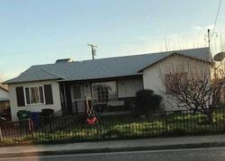 Tomah Ave, Porterville - CA