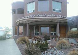 Rae Ct Ne - Rio Rancho, NM