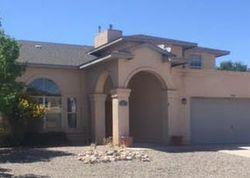 Greystone Ct Se - Rio Rancho, NM