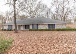 Pines Rd Unit 35 - Shreveport, LA