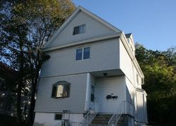 Sylvan St # 182 - Malden, MA