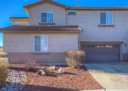 Sandia Rd Nw - Albuquerque, NM