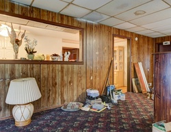 Timbercrest Dr - Oak Ridge, TN