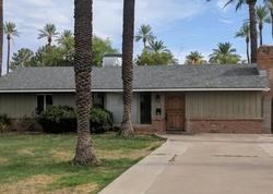 E Turney Ave, Phoenix - AZ