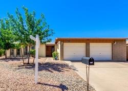 W Bloomfield Rd, Phoenix - AZ
