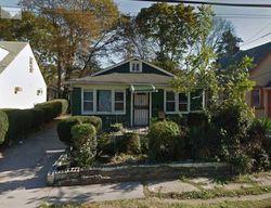 E Pennywood Ave, Roosevelt - NY