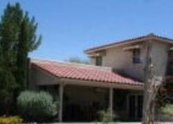 N Linda Vista Pl, Tucson - AZ