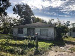 Pickering St - Houston, TX