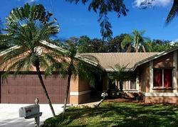 Nw 59th St, Pompano Beach - FL