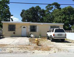 Nw 106th St, Miami - FL