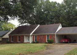 Lochinvar Rd - Memphis, TN