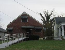 Archwood Ct - Louisville, KY
