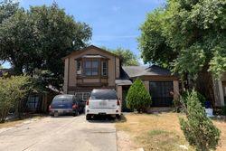 Skybound - San Antonio, TX
