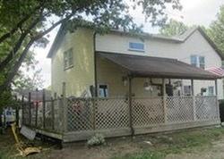 Fairport Nursery Rd, Painesville - OH