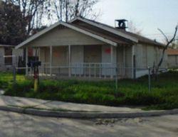 Decatur St, Bakersfield - CA